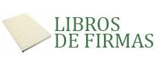 Ir a la página principal de www.librosdefirmas.es