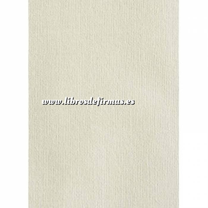 Imagen Textura Libro de Firmas LINO HUESO