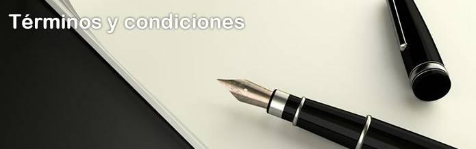 Libros de firmas. la colección más grande de internet - Condiciones generales de compra